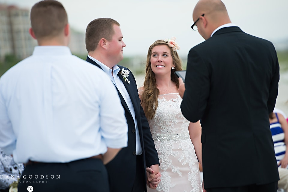 TPC Wedding | Jennifer & Hunter10129