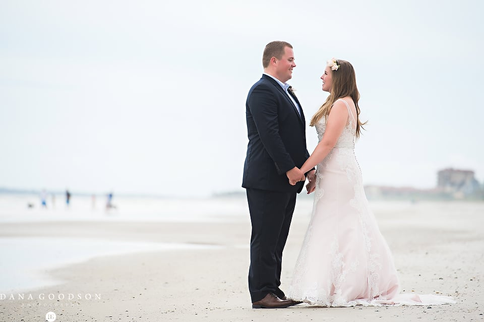 TPC Wedding | Jennifer & Hunter10139