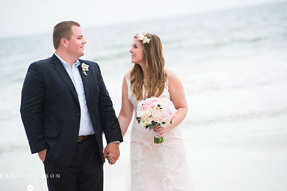 TPC Wedding | Jennifer & Hunter10142