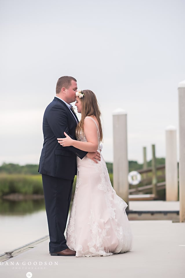TPC Wedding | Jennifer & Hunter10145