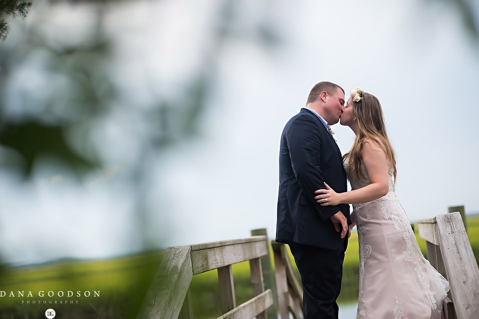 TPC Wedding | Jennifer & Hunter10147