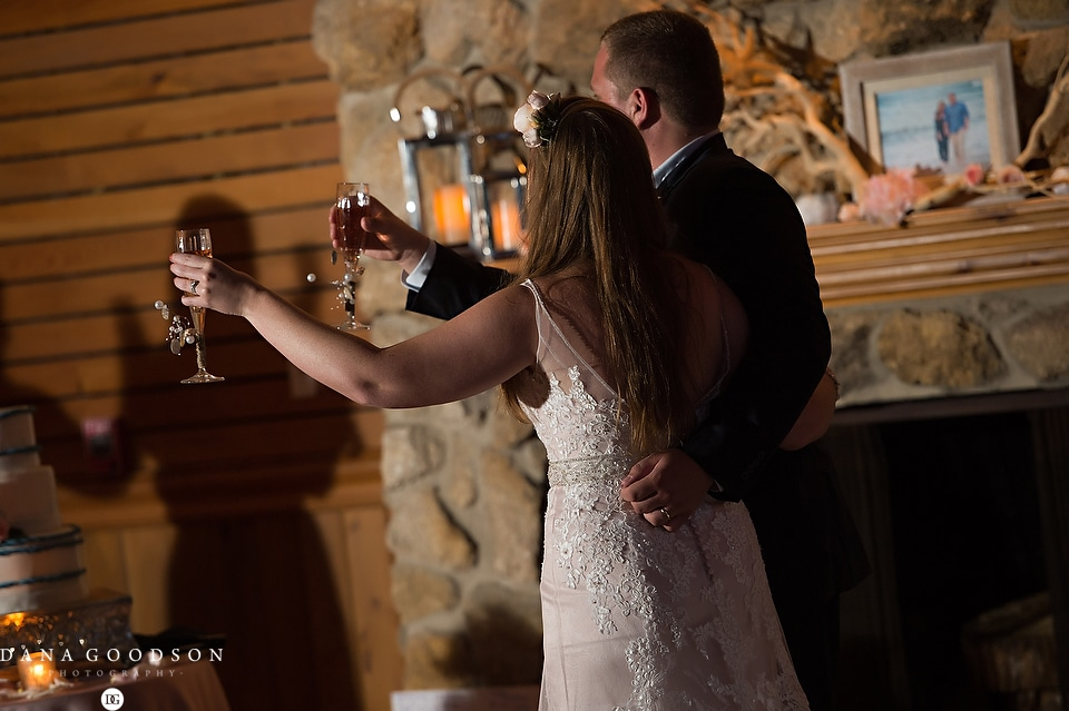 TPC Wedding | Jennifer & Hunter10156