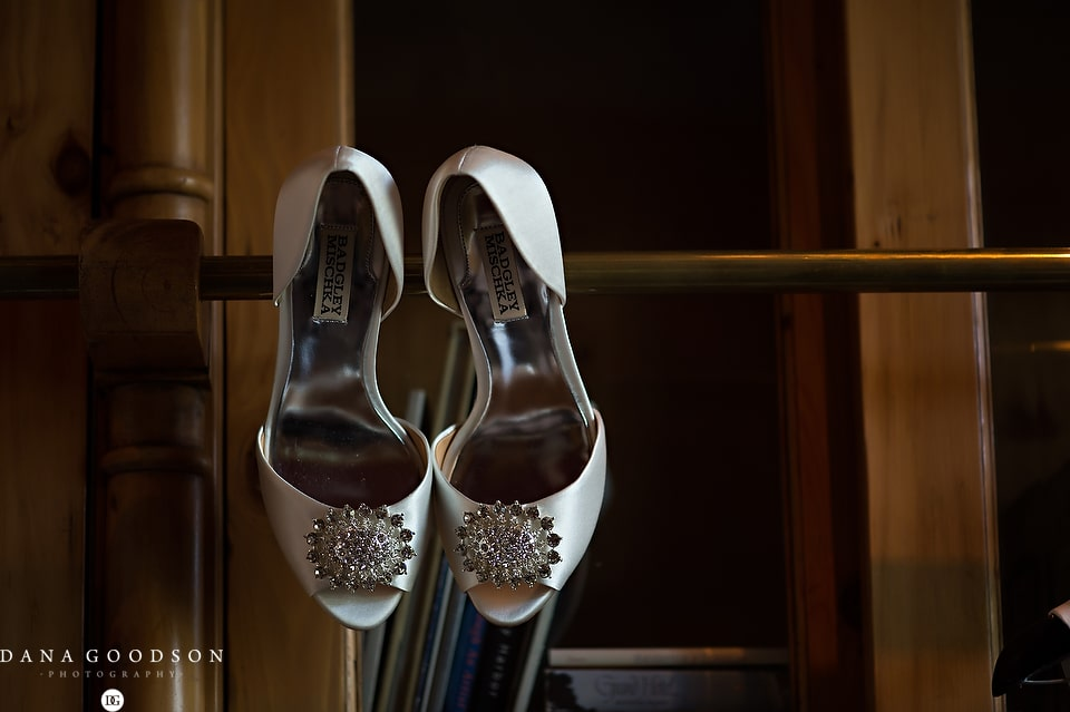 Ponte Vedra Wedding | Jessica & Marc 10003