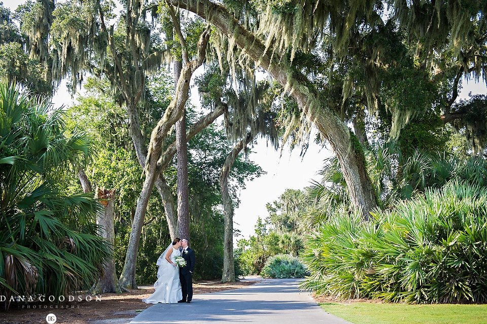 Ponte Vedra Wedding | Jessica & Marc 10044