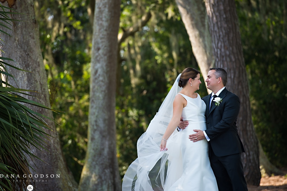 Ponte Vedra Wedding | Jessica & Marc 10045