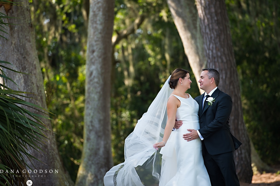 Ponte Vedra Wedding | Jessica & Marc 10046