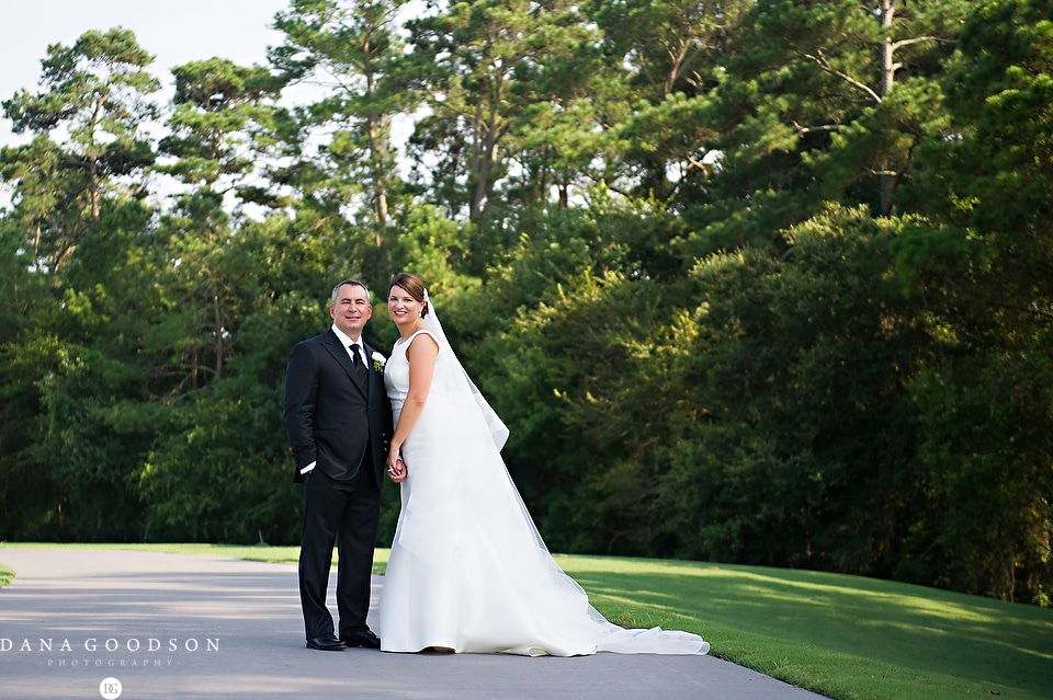 Ponte Vedra Wedding | Jessica & Marc 10053