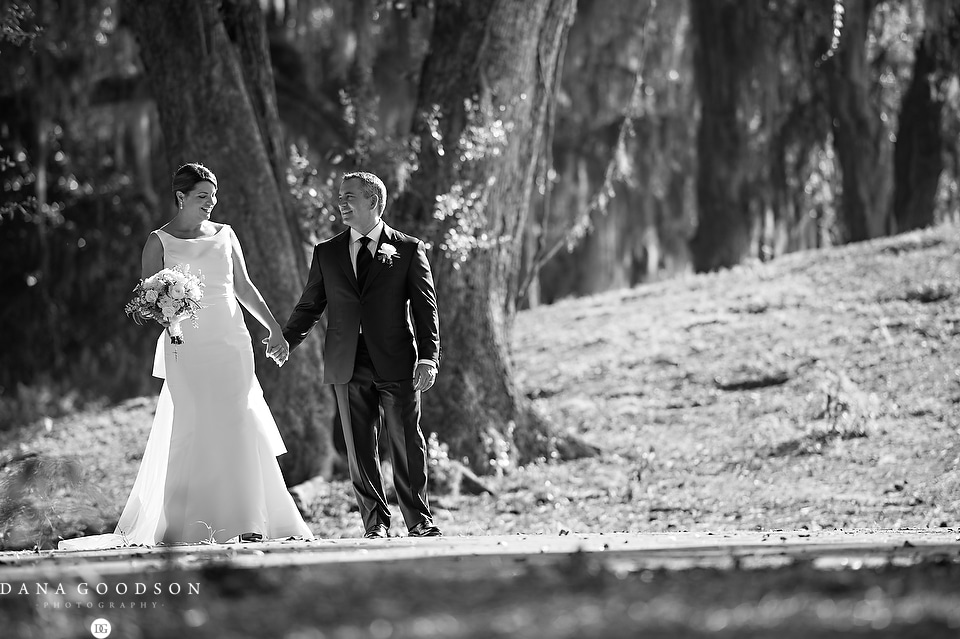 Ponte Vedra Wedding | Jessica & Marc 10058