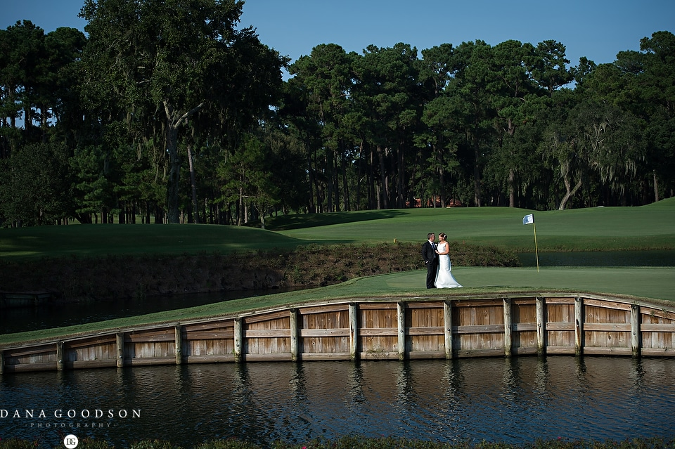 Ponte Vedra Wedding | Jessica & Marc 10059