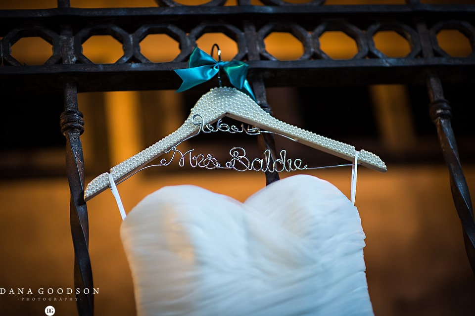 Riverside Baptist | Florida Yacht Club Wedding | Shaen & Kingston10011