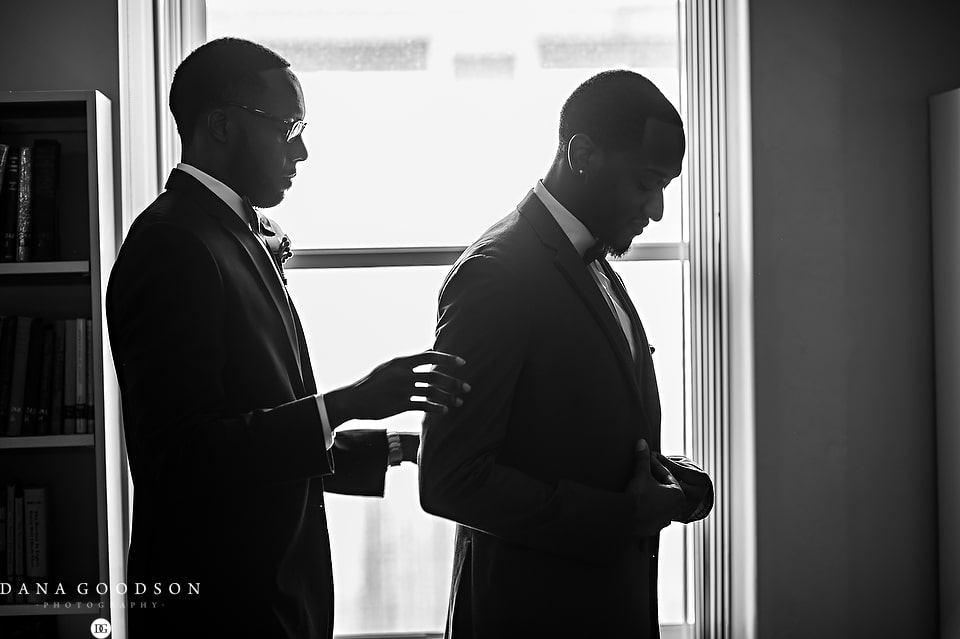 Riverside Baptist | Florida Yacht Club Wedding | Shaen & Kingston10012