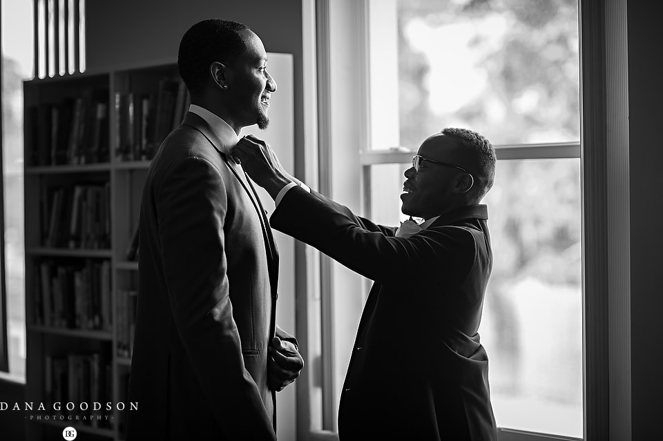 Riverside Baptist | Florida Yacht Club Wedding | Shaen & Kingston10015