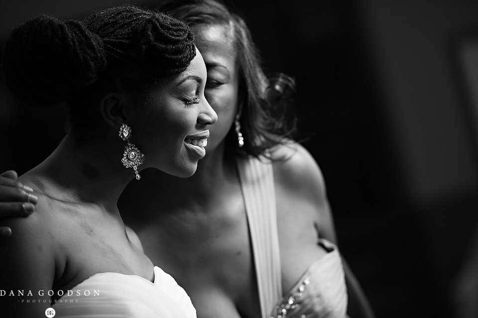Riverside Baptist | Florida Yacht Club Wedding | Shaen & Kingston10022