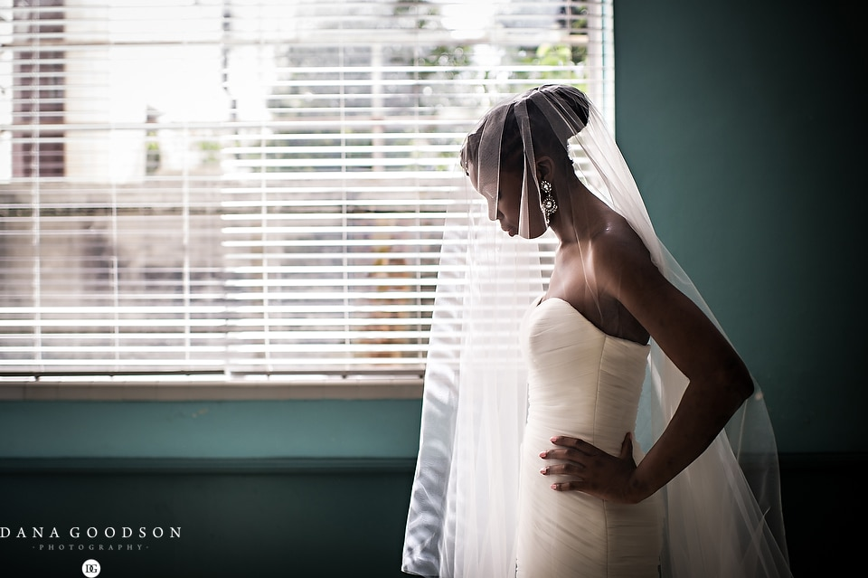 Riverside Baptist | Florida Yacht Club Wedding | Shaen & Kingston10027