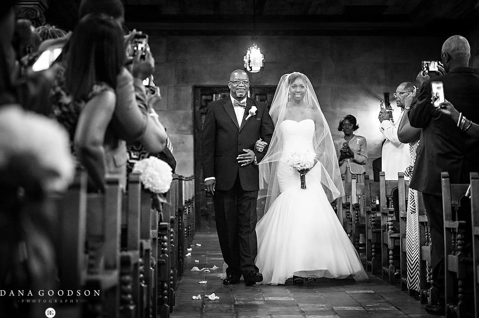 Riverside Baptist | Florida Yacht Club Wedding | Shaen & Kingston10033