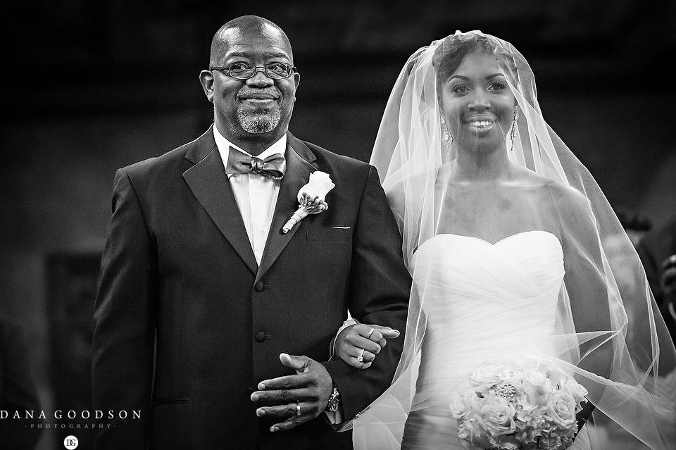 Riverside Baptist | Florida Yacht Club Wedding | Shaen & Kingston10034