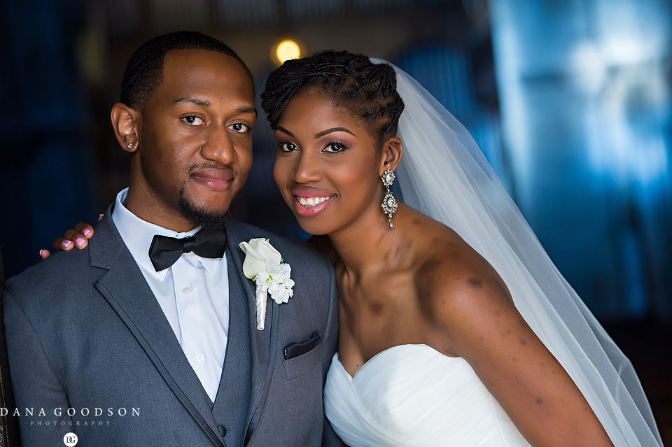 Riverside Baptist | Florida Yacht Club Wedding | Shaen & Kingston10050