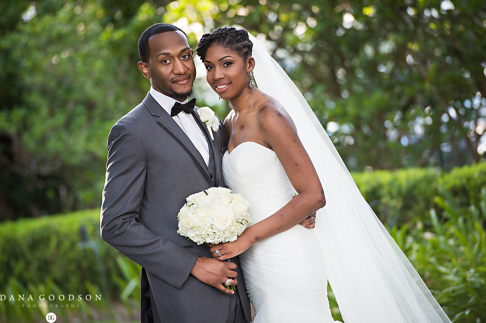 Riverside Baptist | Florida Yacht Club Wedding | Shaen & Kingston10052