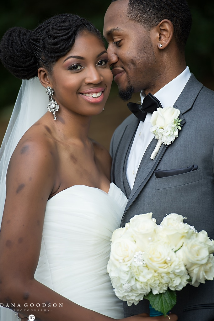 Riverside Baptist | Florida Yacht Club Wedding | Shaen & Kingston10055