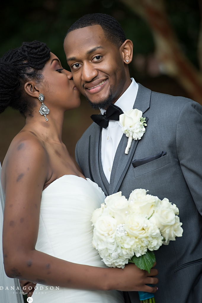 Riverside Baptist | Florida Yacht Club Wedding | Shaen & Kingston10056