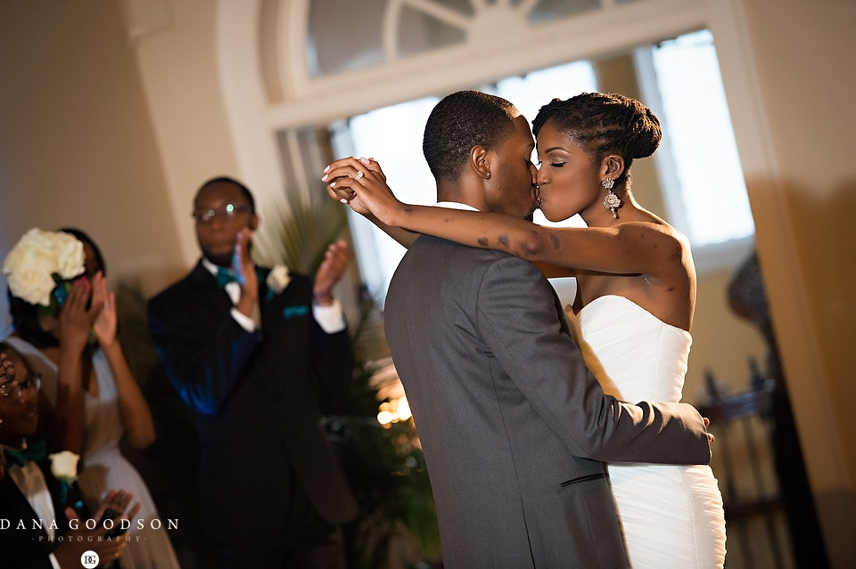 Riverside Baptist | Florida Yacht Club Wedding | Shaen & Kingston10067