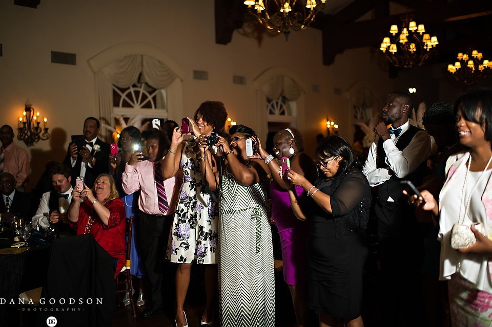 Riverside Baptist | Florida Yacht Club Wedding | Shaen & Kingston10072