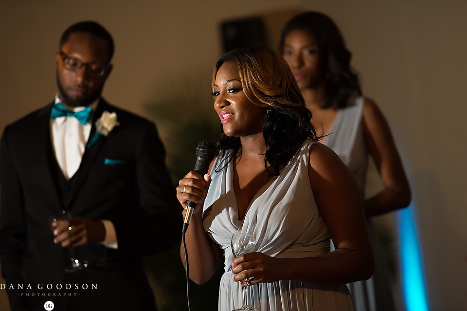 Riverside Baptist | Florida Yacht Club Wedding | Shaen & Kingston10073