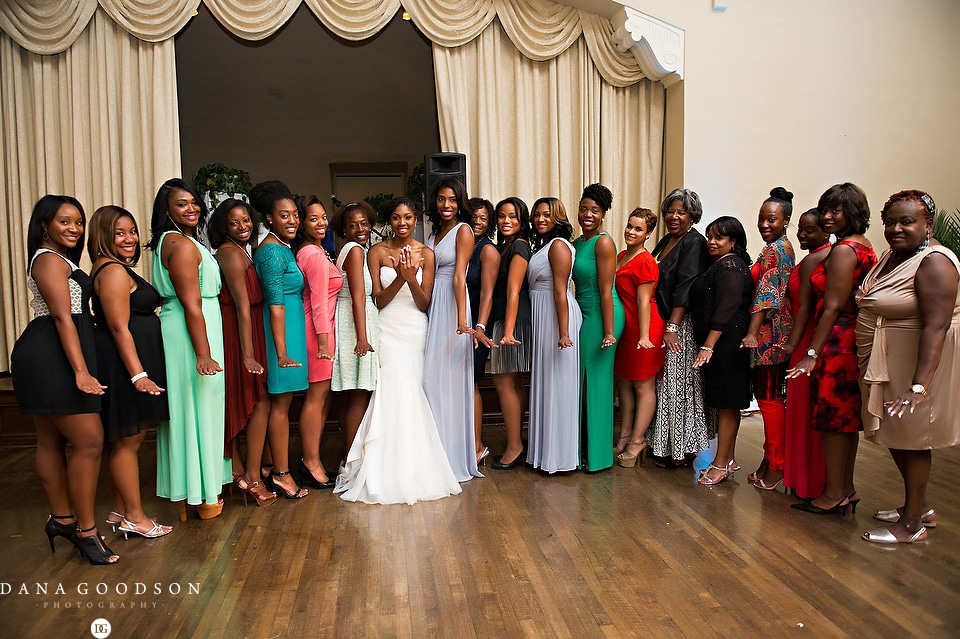 Riverside Baptist | Florida Yacht Club Wedding | Shaen & Kingston10076