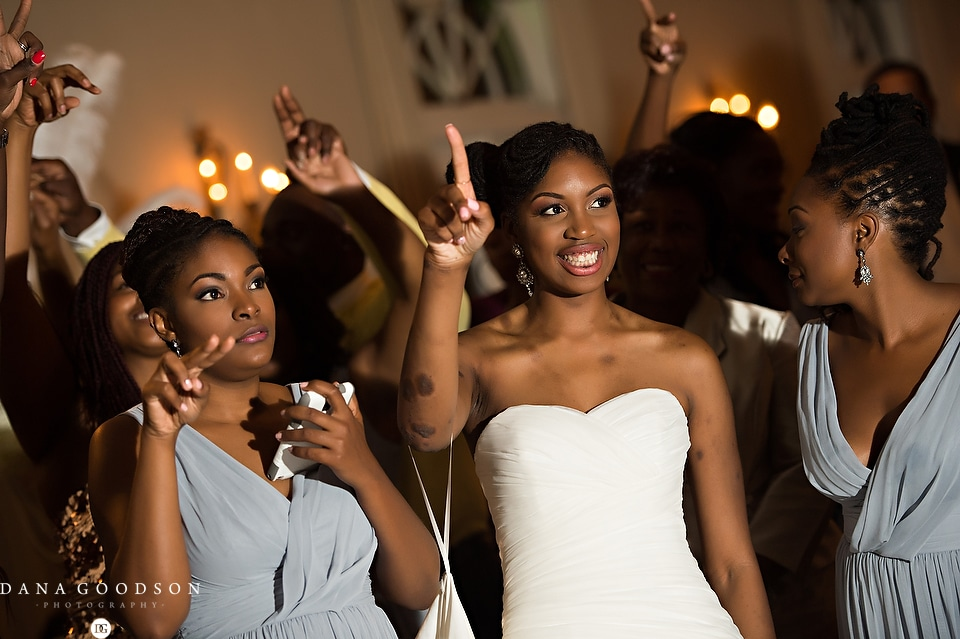 Riverside Baptist | Florida Yacht Club Wedding | Shaen & Kingston10079