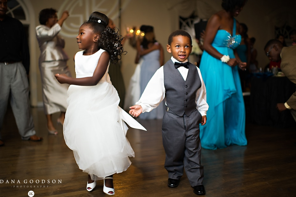 Riverside Baptist | Florida Yacht Club Wedding | Shaen & Kingston10081