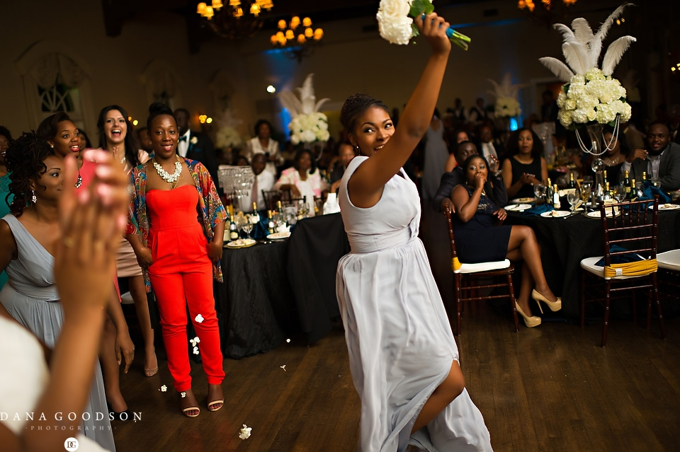 Riverside Baptist | Florida Yacht Club Wedding | Shaen & Kingston10082