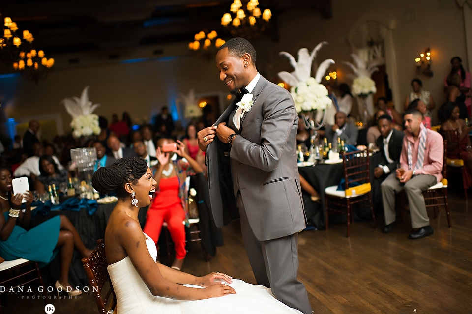 Riverside Baptist | Florida Yacht Club Wedding | Shaen & Kingston10083