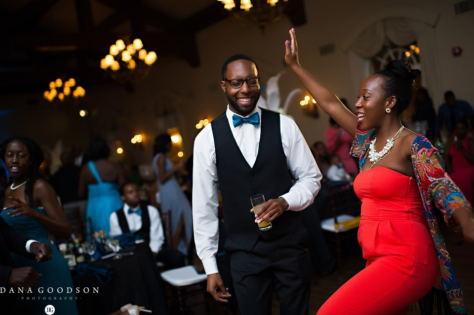 Riverside Baptist | Florida Yacht Club Wedding | Shaen & Kingston10087