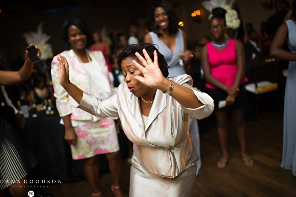 Riverside Baptist | Florida Yacht Club Wedding | Shaen & Kingston10089