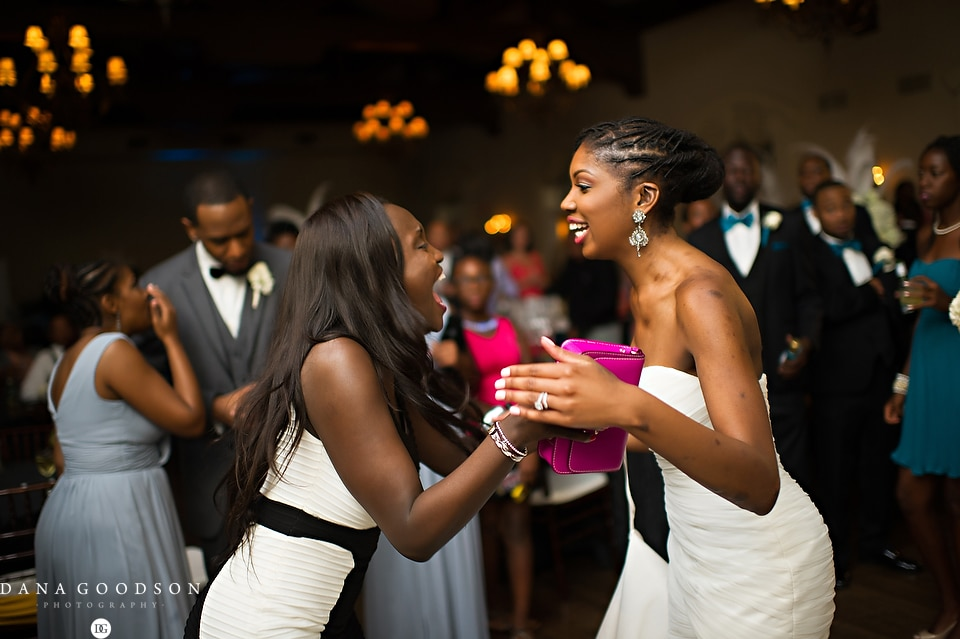 Riverside Baptist | Florida Yacht Club Wedding | Shaen & Kingston10090