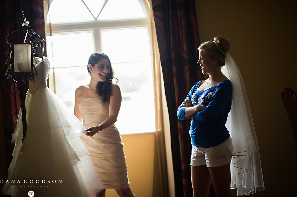 St Augustine Wedding | White Room | Megan & Alex 1005