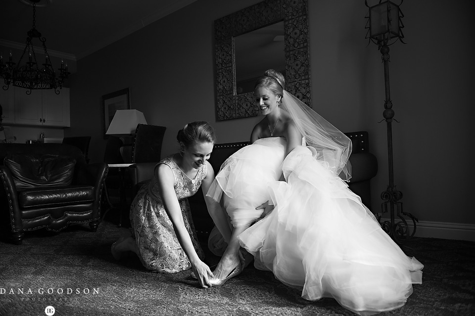 St Augustine Wedding | White Room | Megan & Alex 1015