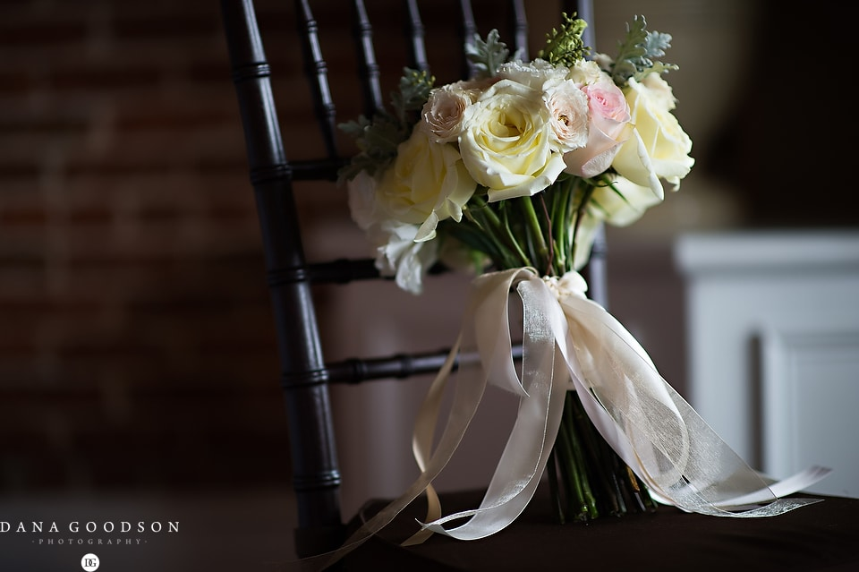 St Augustine Wedding | White Room | Megan & Alex 1038