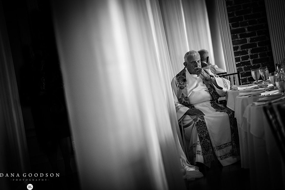 St Augustine Wedding | White Room | Megan & Alex 1042