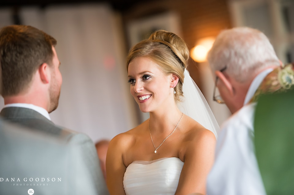 St Augustine Wedding | White Room | Megan & Alex 1049