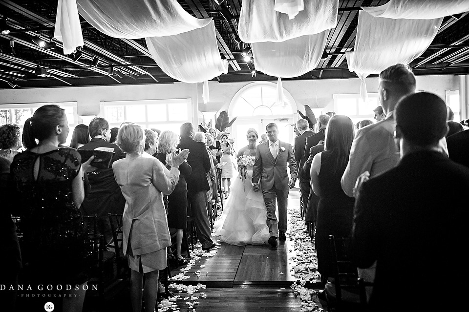 St Augustine Wedding | White Room | Megan & Alex 1051