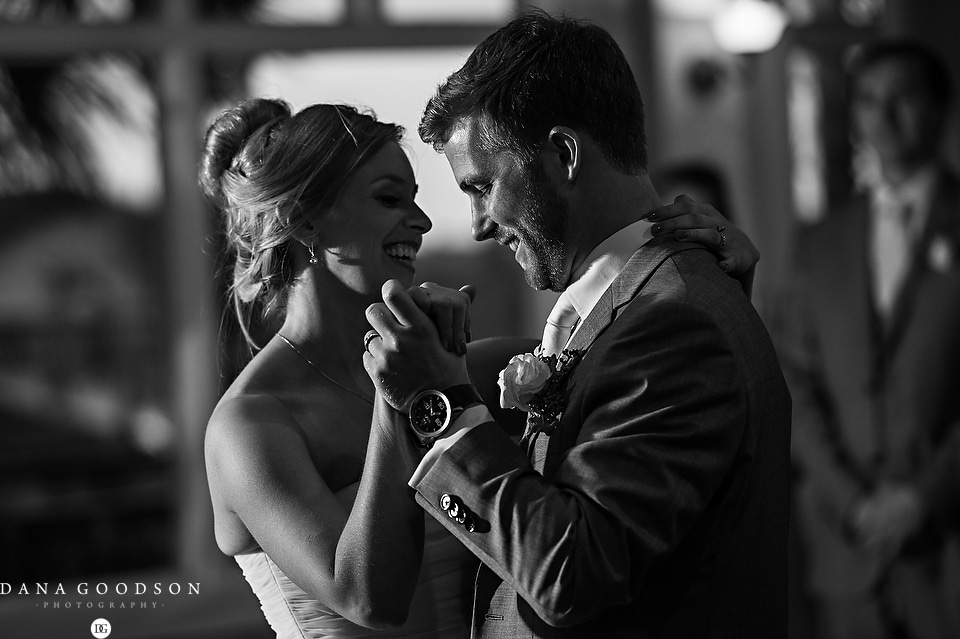 St Augustine Wedding | White Room | Megan & Alex 1067