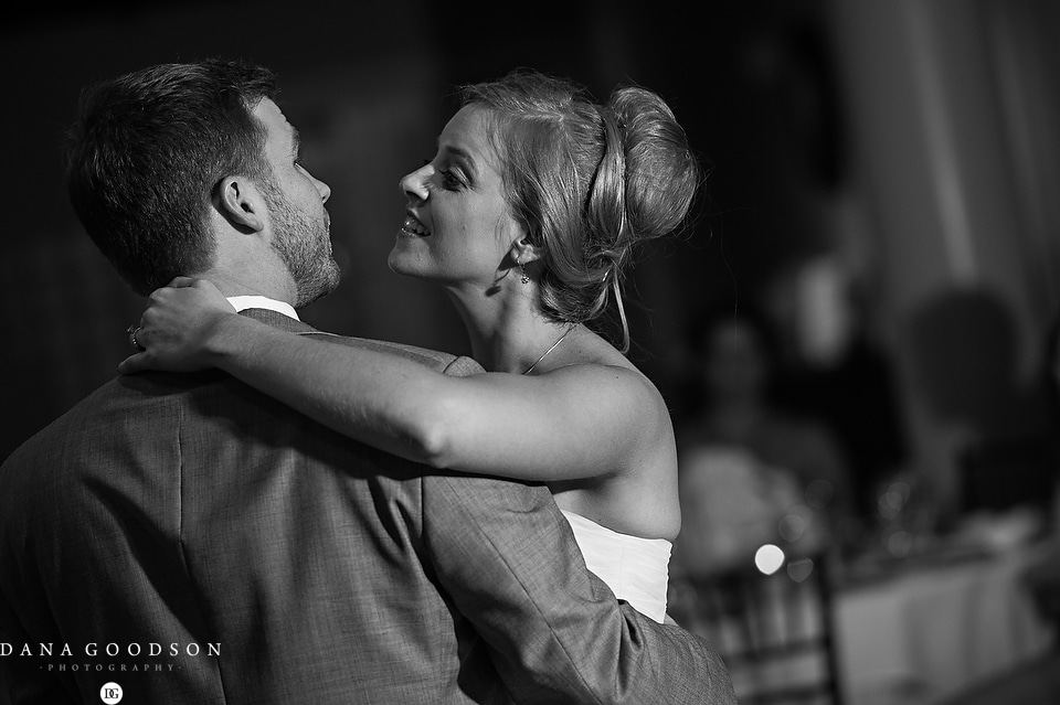St Augustine Wedding | White Room | Megan & Alex 1068