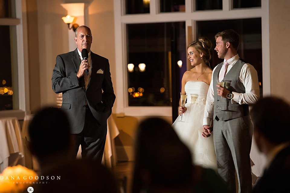 St Augustine Wedding | White Room | Megan & Alex 1071