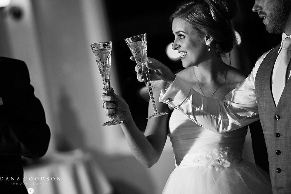 St Augustine Wedding | White Room | Megan & Alex 1072