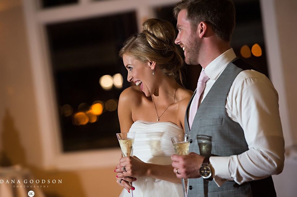 St Augustine Wedding | White Room | Megan & Alex 1074