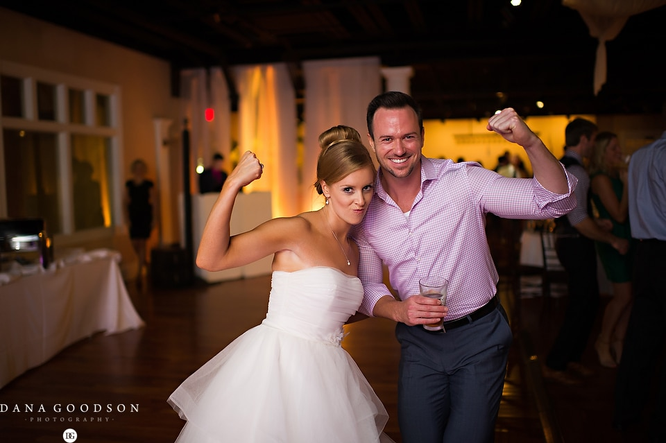 St Augustine Wedding | White Room | Megan & Alex 1078