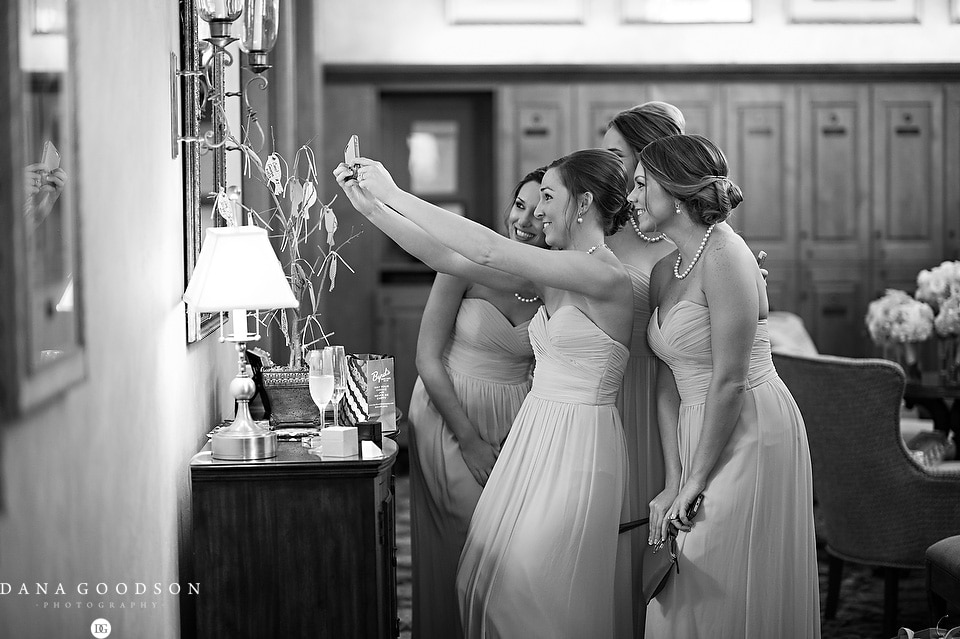 TPC wedding | Amanda & Jonathan 10006