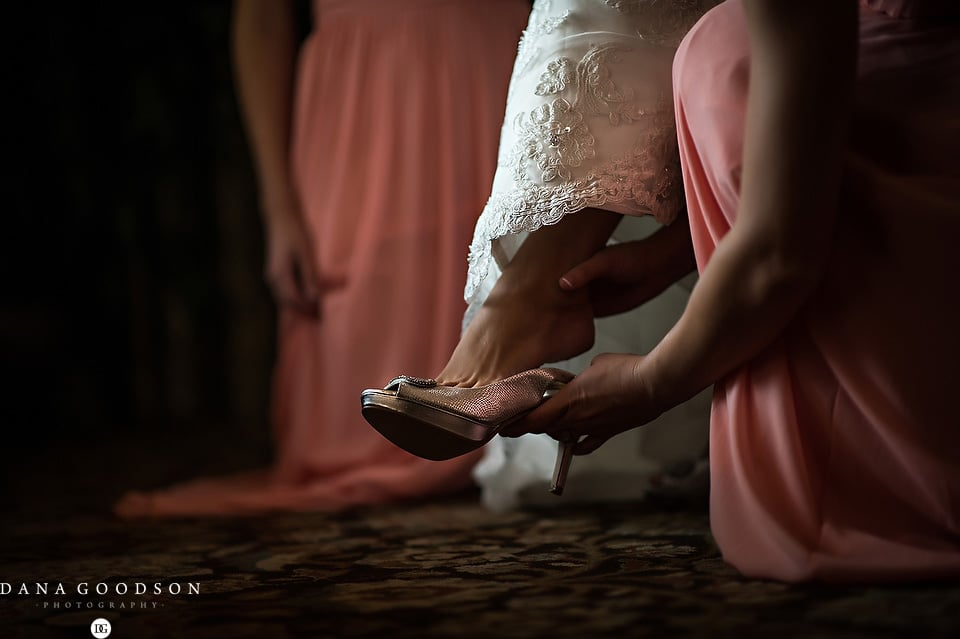 TPC wedding | Amanda & Jonathan 10008