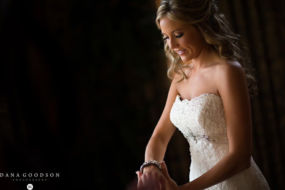 TPC wedding | Amanda & Jonathan 10012